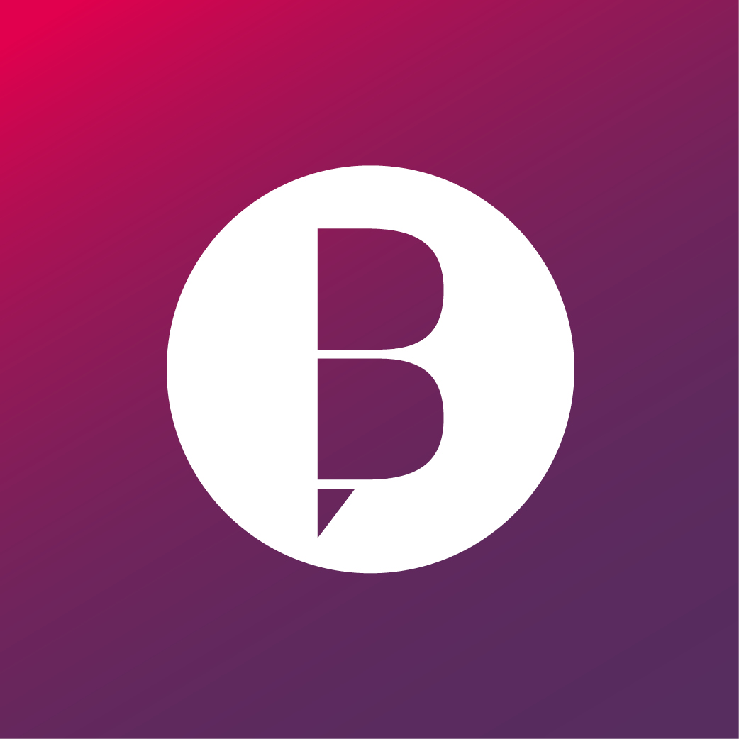 Bellarine Finance logo, Retailored, creative, design, graphic design
