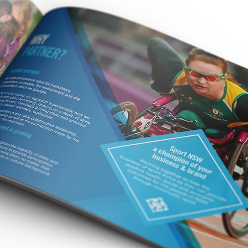 Retailored, creative, design, graphic design, sport NSW