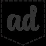 Retailored, creative, design, graphic design