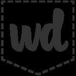 Retailored, Web Design, creative, design, graphic design
