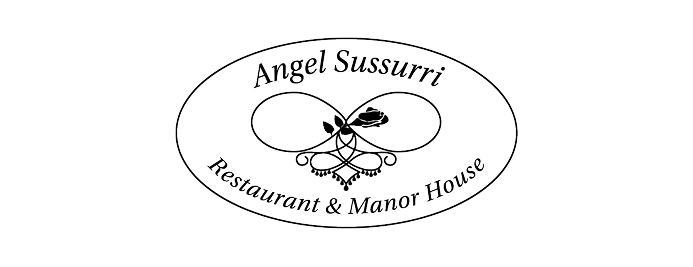 Angel Sussurri logo